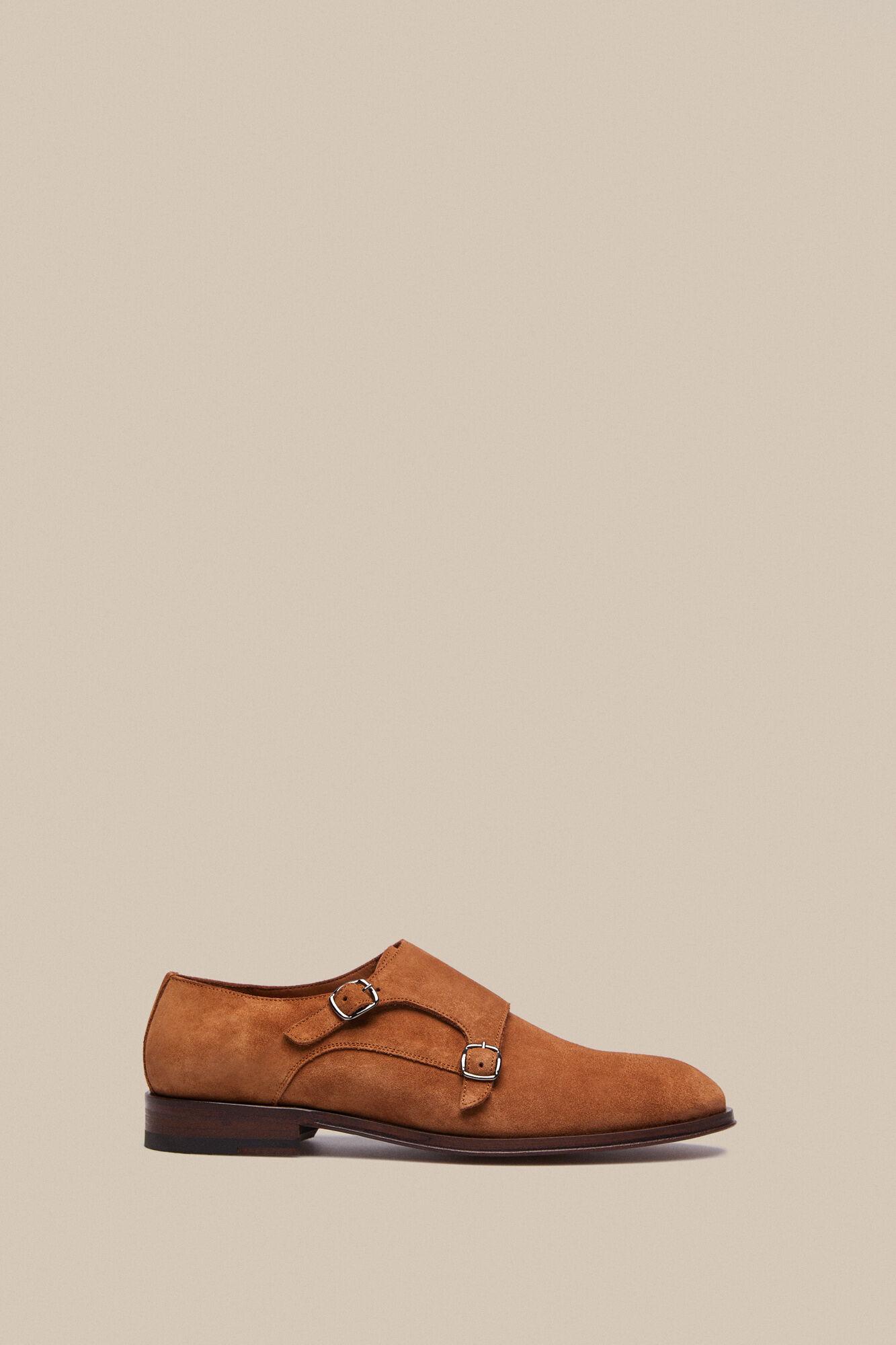 Rebajas en Zapatos de hombre   Cortefiel