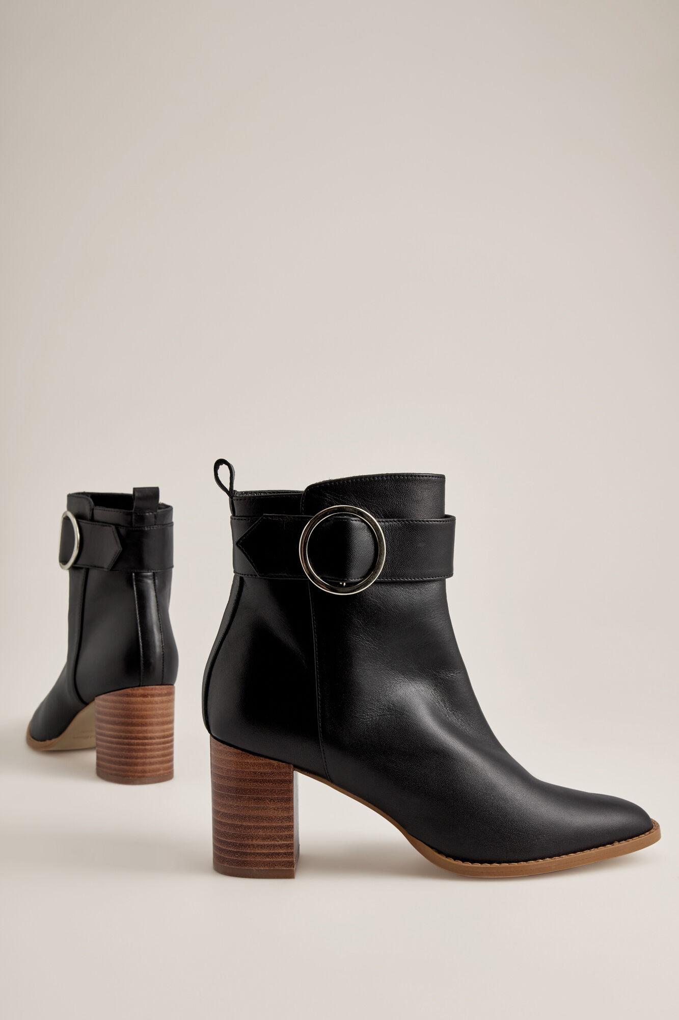 sapatos de fato pele sintetica
