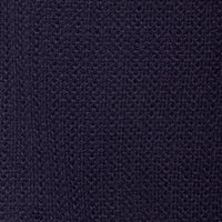 Cortefiel Crew neck jumper Navy