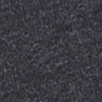 Cortefiel V-neck jumper  Dark gray